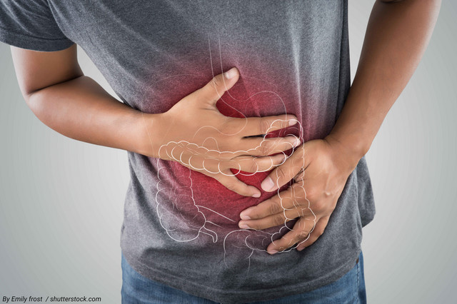 Problem sa probavom može uticati na pojavu gojaznosti