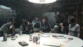 Alien: Isolation - dziś premiera!