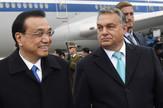 Kećang i Orban