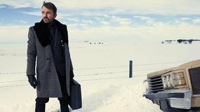 """5. American Film Festival: serial i film """"Fargo"""" na dużym ekranie"""