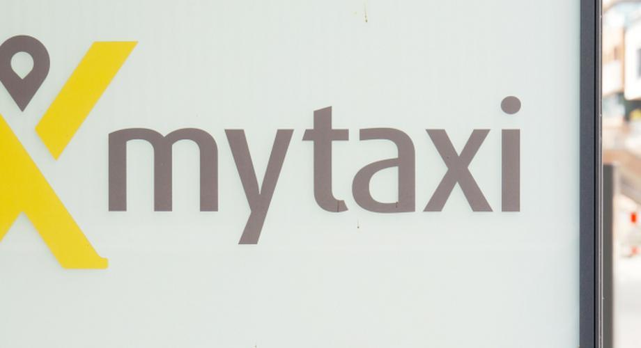 BestCast Special: Hinter den Kulissen von mytaxi