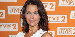 Anna Popek zostanie aktorką?