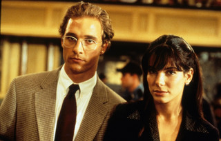 Najlepsze prawnicze kino. Znasz wszystkie filmowe klasyki? [TOP 10]