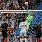 """TRANSFER """"BOMBA"""" U KOMŠILUKU! Branio je finale Mundijala, a sada je kao veliko pojačanje besplatno stigao u Hajduk!"""