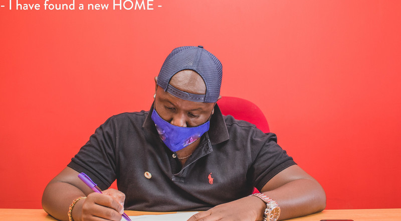 DJ Joe Mfalme lands new job at Radio Africa Group after leaving Capital FM