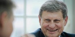 Profesor Balcerowicz: Musimy kontrolować polityków