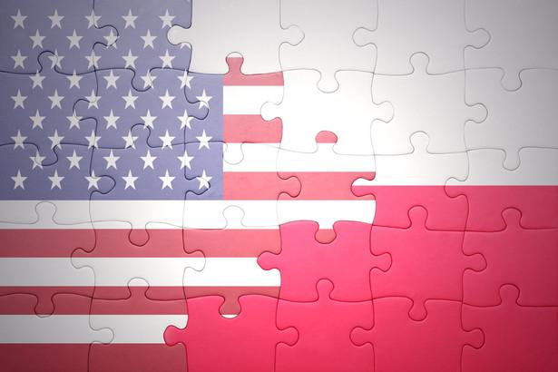 """Szef MSZ spytano także, czy Polska jest przygotowana na to, że nowa administracja amerykańska """"może podnosić kwestie ideologiczne np. kwestię tzw. stref wolnych od LGBT"""""""