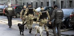 Zamachy w Sylwestra w Polsce?