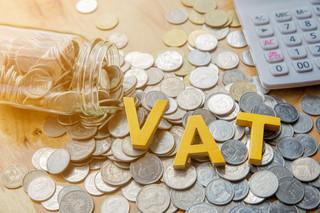 Jak obliczyć limit zwolnienia z VAT po wznowieniu działalności