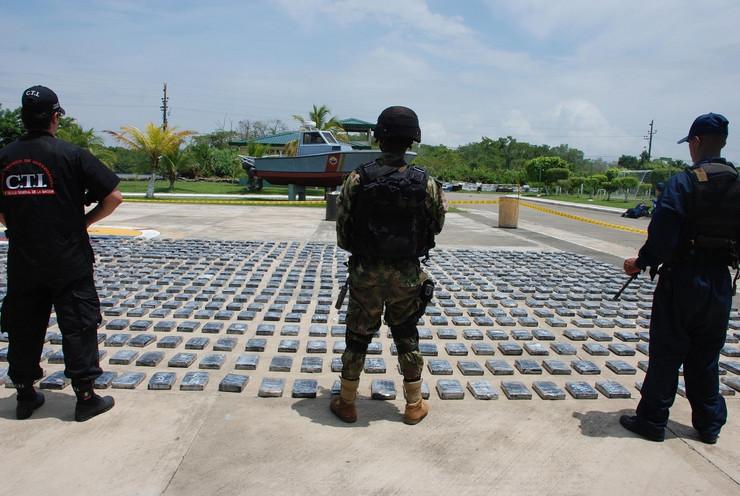 kolumbija bogota policija profimedia-0026384295
