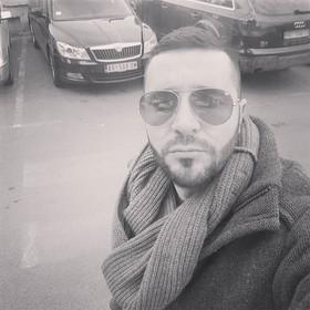 Goran Leka Lečić 3