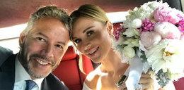 Krupa zaoszczędziła na polskim ślubie. Podliczyliśmy ją