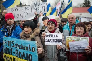 Panowie życia i śmierci: Jak się handluje ludźmi na terenie byłego ZSRR