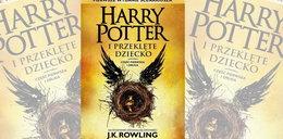 Harry Potter powraca