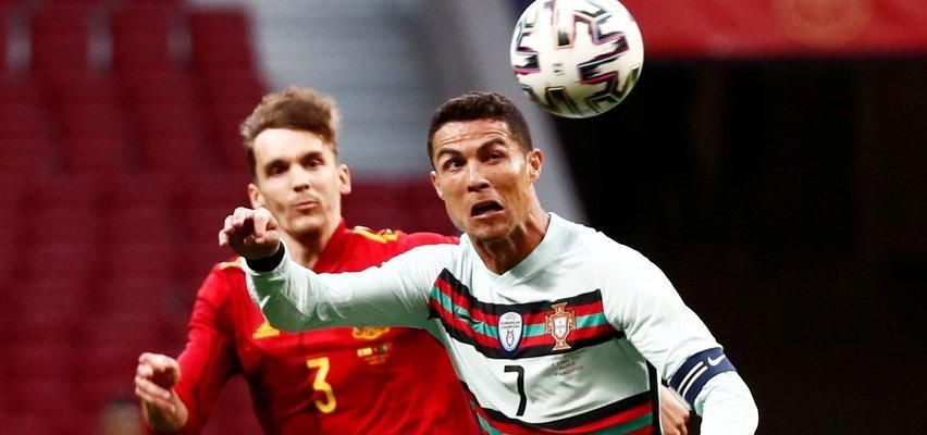 Kto wygra Euro 2020 i jakie są szanse Polski? Oto jak prognozują eksperci