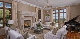 Heidi Klum sprzedaje dom
