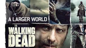 """""""The Walking Dead"""": zdjęcia z nadchodzących odcinków w sieci"""