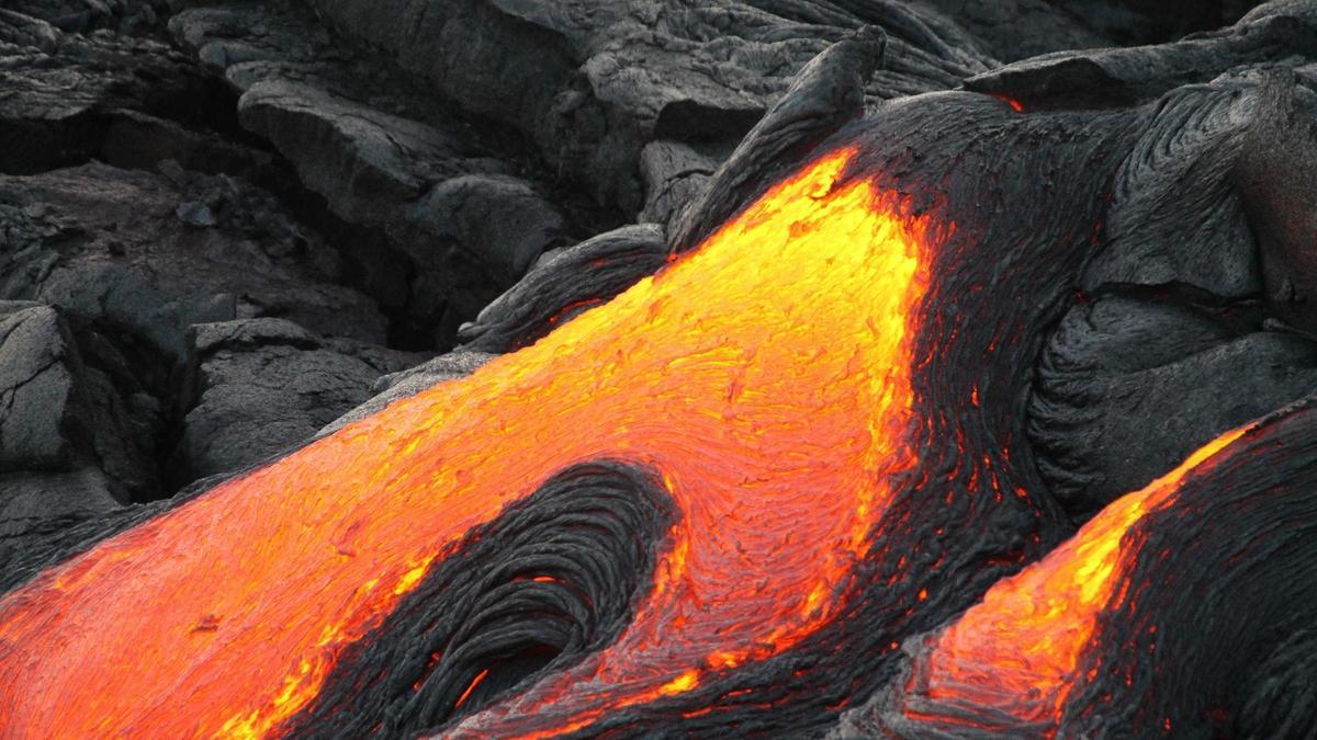 Apokalipszis - La Soufriére vulkán: csak az oltottakat evakuálják - videó