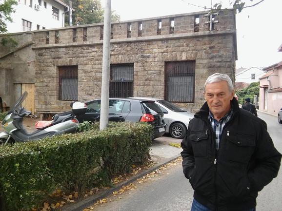 Ranko Ivković mlađi