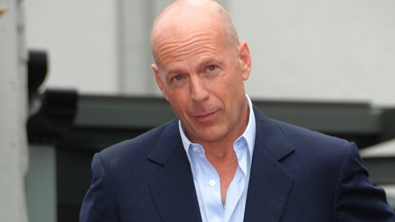 John McClane jedzie do Moskwy