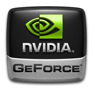 nVidia zaprezentowała technologię przyszłości