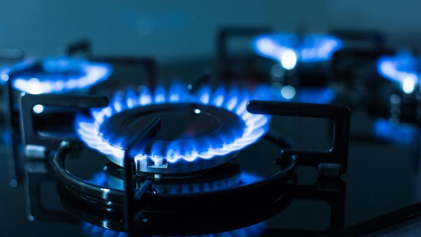 Kuchnia Gazowo Elektryczna Jaką Kuchenkę Gazowo Elektryczną