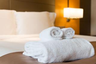Wakacje 2020: Jakie zasady w hotelach, pensjonatach i miejscach noclegowych?