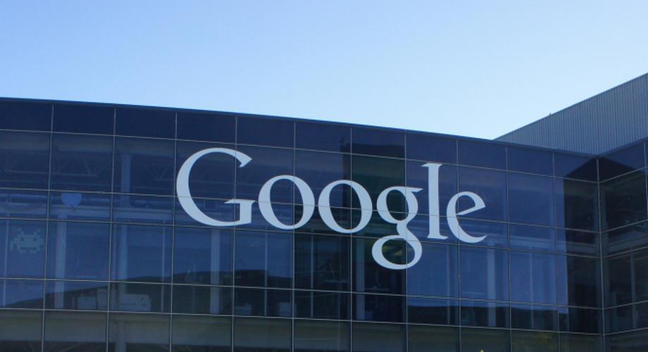 Project Fi: Google wird Mobilfunkanbieter