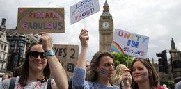 Chcą nam utrudnić pracę w Anglii. Kontrowersyjne zmiany