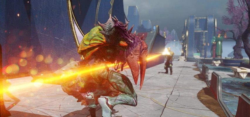 """""""Phoenix Point: Behemoth Edition"""" to turowa strzelanka taktyczna na jesienne wieczory [RECENZJA]"""