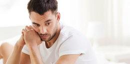 Mąż wmawia Beacie, że choruje przez brak seksu. Jaka jest prawda? [TAK ABSTYNENCJA WPŁYWA NA ORGANIZM]