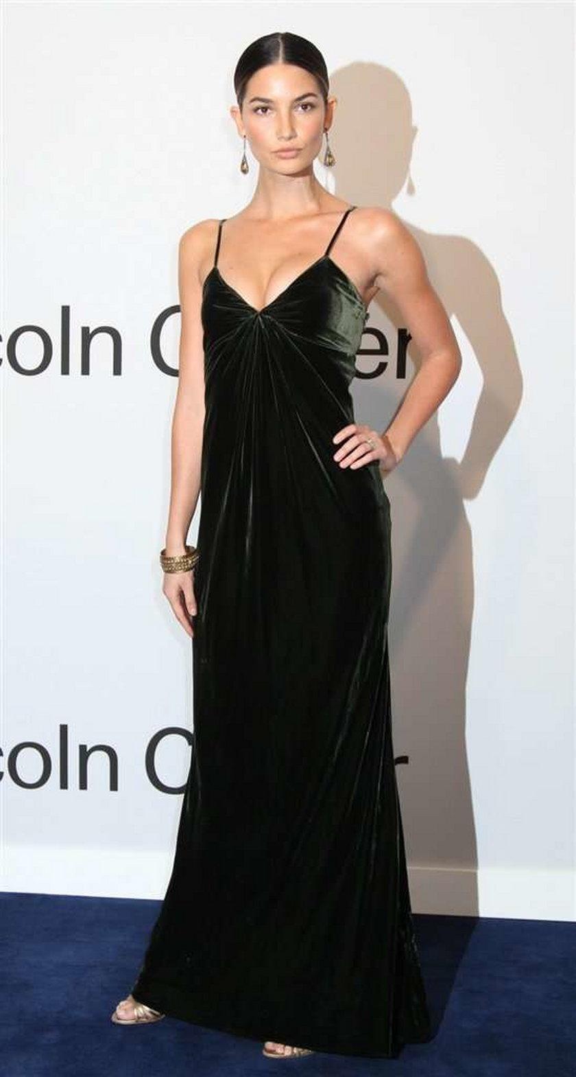 Najlepiej ubrane kobiety 2011 - ranking Vogue'a