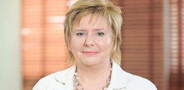 Grażyna Bukowska żegna się z TVN-em! Dlaczego?