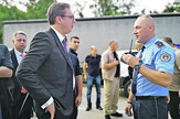 09-Sep-18_tanjug_slzba za saradnju s medijima predsednika republike srbije_zubin potok_Di015131129