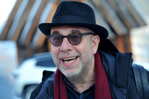 Paolo Virci