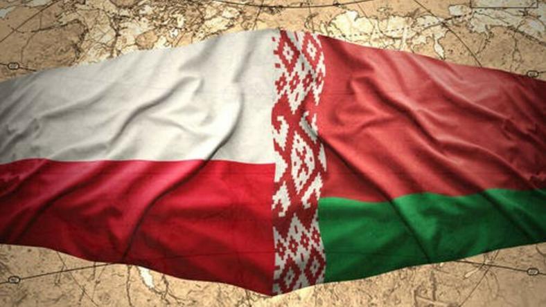 Polska zyska nowego sojusznika?