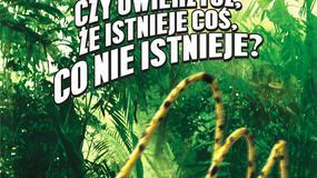 "Nadchodzi nowy hit twórców ""Asterixa i Obelixa. Misja Kleopatra""!"