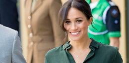 Oto sekret urody Meghan Markle! Londyńska kosmetyczka zdradza sposób księżnej