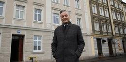 Robert Biedroń: tak chcę zatrzymać słupszczan w mieście!