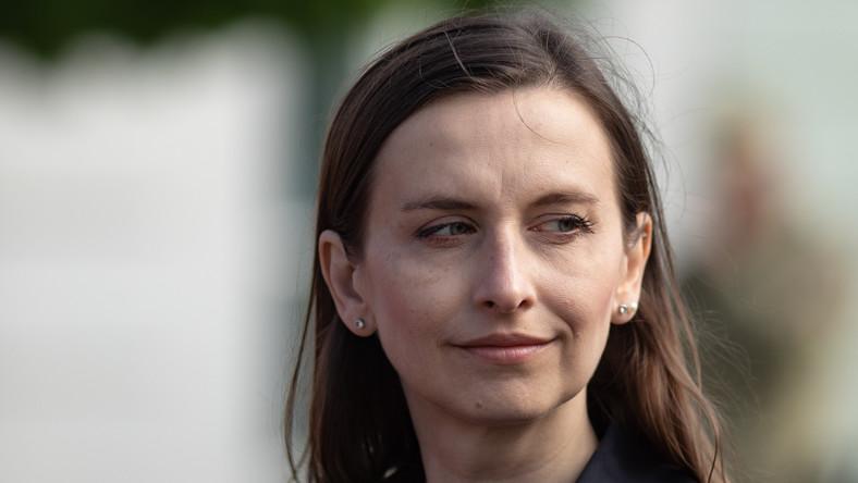 Sylwia Spurek