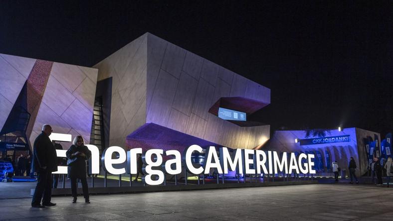 Energa Camerimage