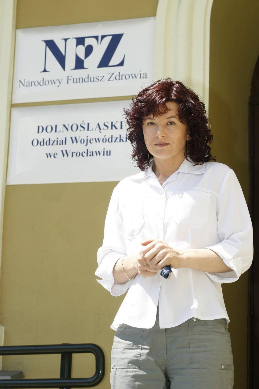 Joanna Mierzwińska