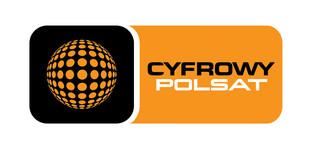 Dobry wynik finansowy Cyfrowego Polsatu