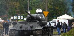 Zobacz bitwę o Sopot!