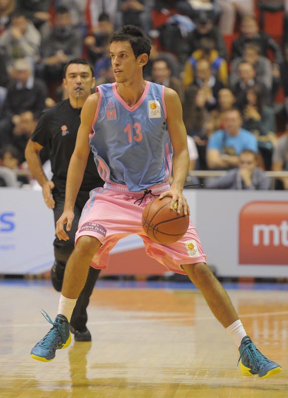 Nenad Miljenović