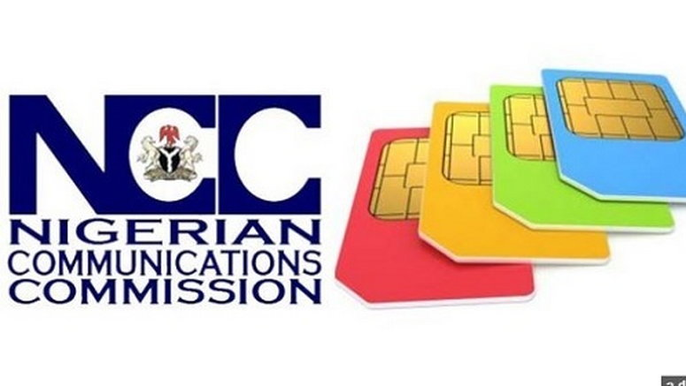 NCC vows to end use of pre-registered SIM cards in Nigeria - Official [sundiatapost]