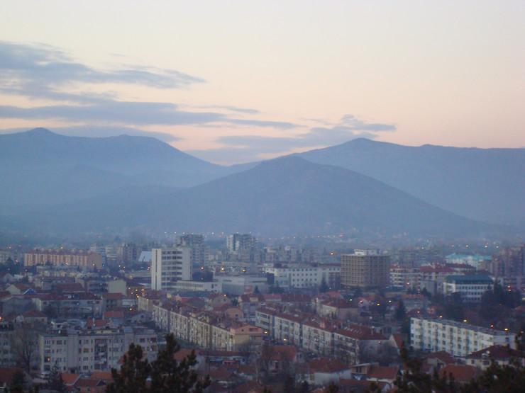 Niksic wikimedia