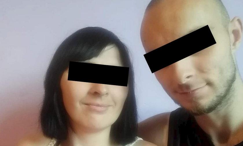 """Matka podejrzanego o zabójstwo Hani z Kłodzka: """"Mówią o mnie matka mordercy"""""""