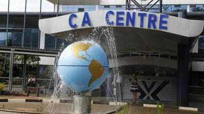 Communications Authority shuts down Mt Kenya TV for 4 weeks