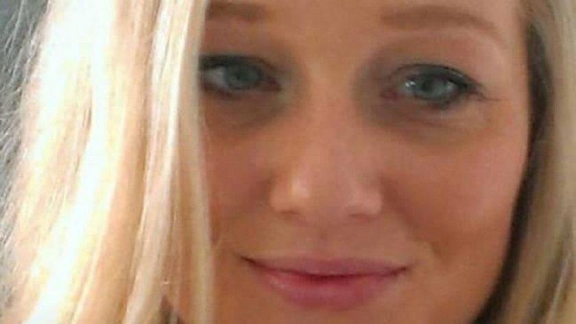 Australia: Zabiła gwałciciela, a ciało ciągnęła za samochodem. Jest wyrok